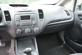 2015 Kia Forte 5-Door EX Naugatuck, Connecticut 22