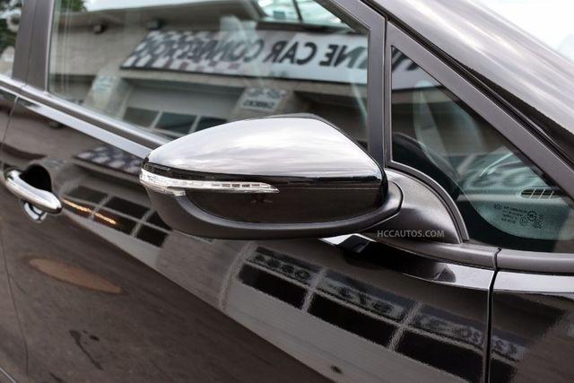 2015 Kia Forte 5-Door SX Waterbury, Connecticut 11