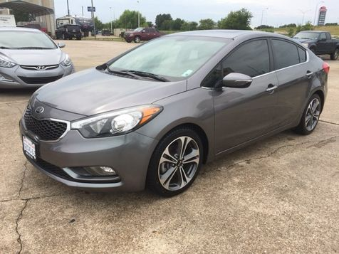 2015 Kia Forte EX in Bossier City, LA
