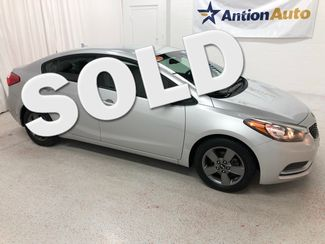 2015 Kia Forte LX | Bountiful, UT | Antion Auto in Bountiful UT