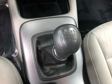 2015 Kia Forte LX | Bountiful, UT | Antion Auto in Bountiful, UT