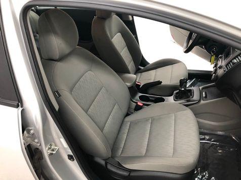 2015 Kia Forte LX   Bountiful, UT   Antion Auto in Bountiful, UT