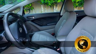2015 Kia Forte LX  city California  Bravos Auto World  in cathedral city, California