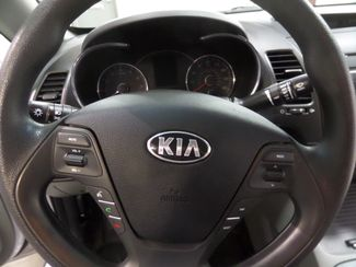 2015 Kia Forte LX  city ND  AutoRama Auto Sales  in , ND