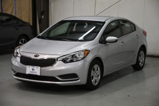 2015 Kia Forte LX in East Haven CT, 06512
