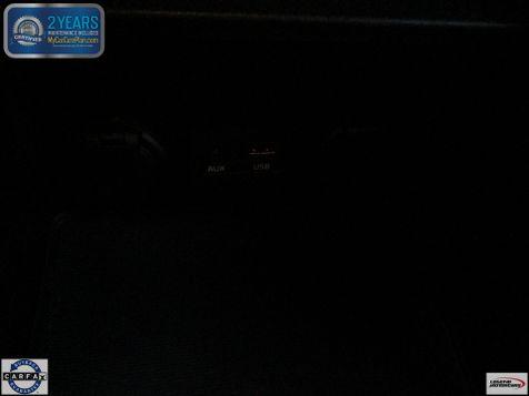 2015 Kia Forte EX in Garland, TX