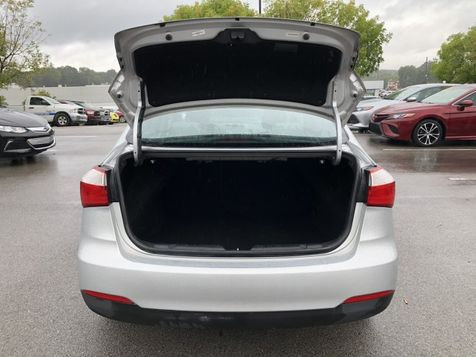 2015 Kia Forte LX | Huntsville, Alabama | Landers Mclarty DCJ & Subaru in Huntsville, Alabama