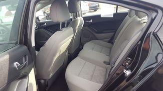 2015 Kia Forte LX CAR PROS AUTO CENTER (702) 405-9905 Las Vegas, Nevada 3