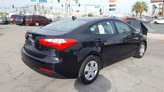 2015 Kia Forte LX CAR PROS AUTO CENTER (702) 405-9905 Las Vegas, Nevada 5