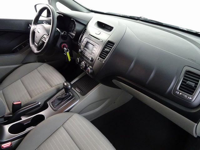 2015 Kia Forte EX in McKinney, Texas 75070