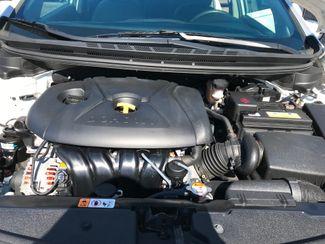 2015 Kia Forte LX  city Wisconsin  Millennium Motor Sales  in , Wisconsin