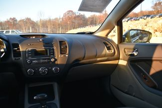 2015 Kia Forte LX Naugatuck, Connecticut 15
