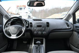 2015 Kia Forte EX Naugatuck, Connecticut 17
