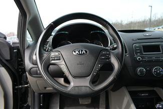 2015 Kia Forte EX Naugatuck, Connecticut 21