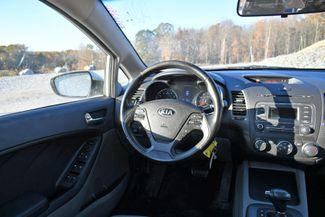 2015 Kia Forte EX Naugatuck, Connecticut 12