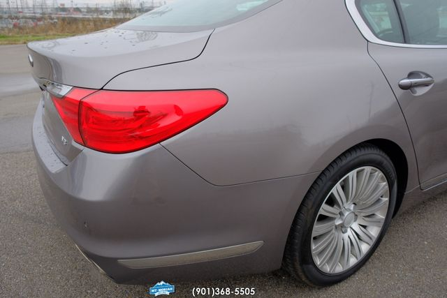 2015 Kia K900 Premium in Memphis, Tennessee 38115