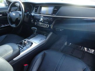 2015 Kia K900 Premium 5.0L V8 SEFFNER, Florida 23