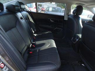 2015 Kia K900 Premium 5.0L V8 SEFFNER, Florida 24