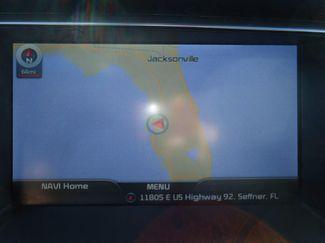 2015 Kia K900 Premium 5.0L V8 SEFFNER, Florida 3