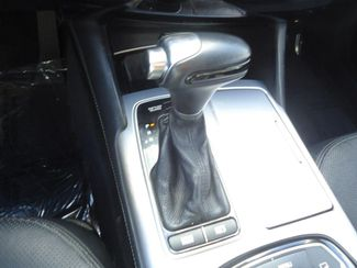2015 Kia K900 Premium 5.0L V8 SEFFNER, Florida 35