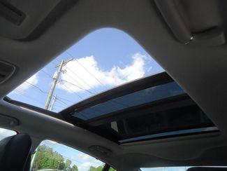 2015 Kia K900 Premium 5.0L V8 SEFFNER, Florida 39