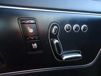 2015 Kia K900 Premium 5.0L V8 SEFFNER, Florida 40