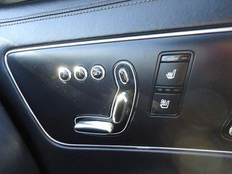 2015 Kia K900 Premium 5.0L V8 SEFFNER, Florida 41