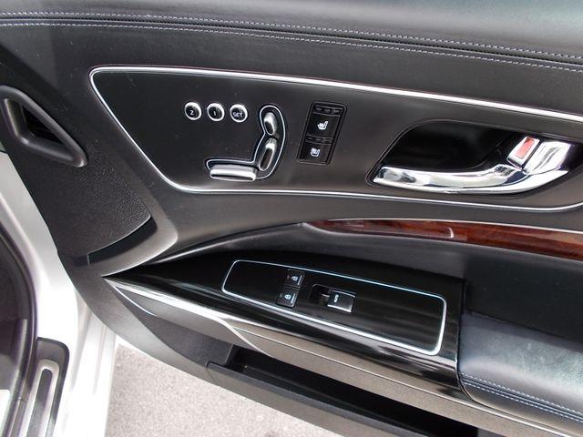 2015 Kia K900 Luxury Shelbyville, TN 20