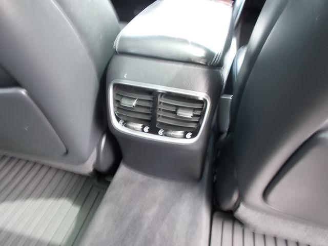 2015 Kia K900 Luxury Shelbyville, TN 22