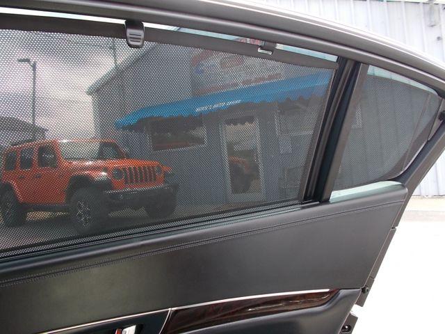 2015 Kia K900 Luxury Shelbyville, TN 24