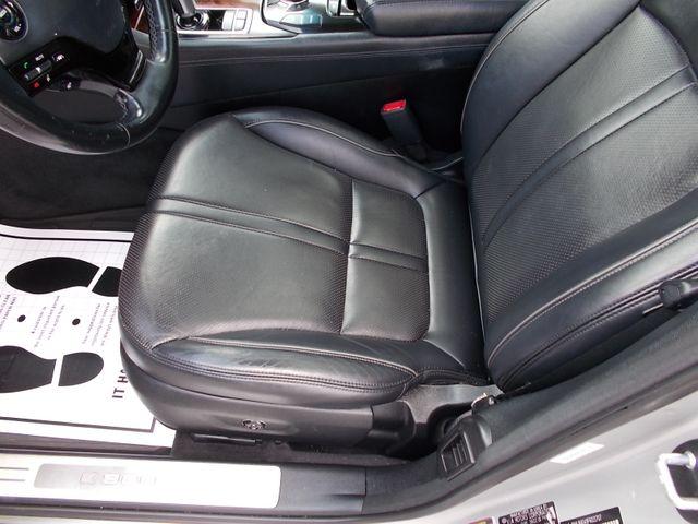 2015 Kia K900 Luxury Shelbyville, TN 28