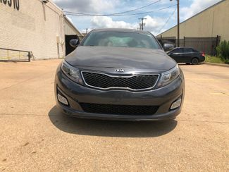 2015 Kia Optima LX in Addison, TX 75001