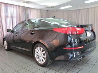 2015 Kia Optima EX  city OH  North Coast Auto Mall of Akron  in Akron, OH