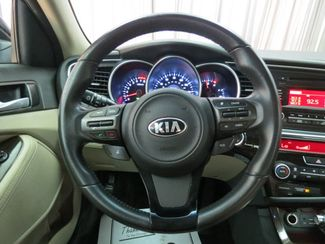2015 Kia Optima EX  city OH  North Coast Auto Mall of Akron  in Akron, OH