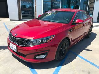 2015 Kia Optima LX in Calexico, CA 92231