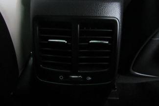 2015 Kia Optima SXL Turbo W/ NAVIGATION SYSTEM/ BACK UP CAM Chicago, Illinois 15
