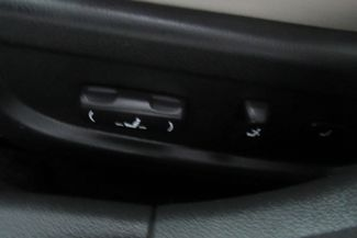 2015 Kia Optima SXL Turbo W/ NAVIGATION SYSTEM/ BACK UP CAM Chicago, Illinois 16