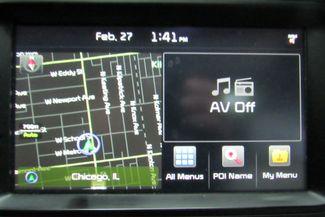 2015 Kia Optima SXL Turbo W/ NAVIGATION SYSTEM/ BACK UP CAM Chicago, Illinois 17