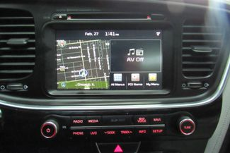 2015 Kia Optima SXL Turbo W/ NAVIGATION SYSTEM/ BACK UP CAM Chicago, Illinois 18