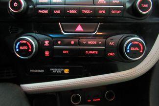 2015 Kia Optima SXL Turbo W/ NAVIGATION SYSTEM/ BACK UP CAM Chicago, Illinois 19