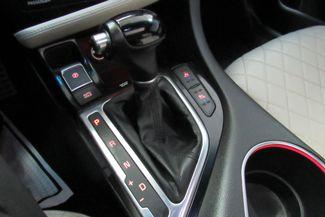 2015 Kia Optima SXL Turbo W/ NAVIGATION SYSTEM/ BACK UP CAM Chicago, Illinois 22