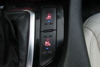 2015 Kia Optima SXL Turbo W/ NAVIGATION SYSTEM/ BACK UP CAM Chicago, Illinois 23