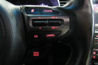 2015 Kia Optima SXL Turbo W/ NAVIGATION SYSTEM/ BACK UP CAM Chicago, Illinois 27