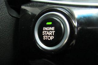 2015 Kia Optima SXL Turbo W/ NAVIGATION SYSTEM/ BACK UP CAM Chicago, Illinois 30