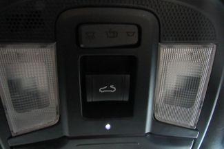 2015 Kia Optima SXL Turbo W/ NAVIGATION SYSTEM/ BACK UP CAM Chicago, Illinois 32