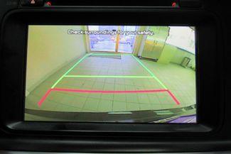 2015 Kia Optima SXL Turbo W/ NAVIGATION SYSTEM/ BACK UP CAM Chicago, Illinois 34