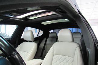 2015 Kia Optima SXL Turbo W/ NAVIGATION SYSTEM/ BACK UP CAM Chicago, Illinois 35
