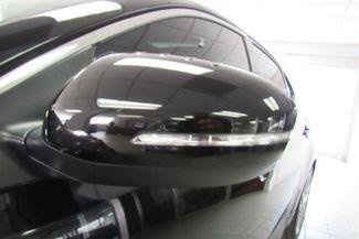 2015 Kia Optima SXL Turbo W/ NAVIGATION SYSTEM/ BACK UP CAM Chicago, Illinois 36