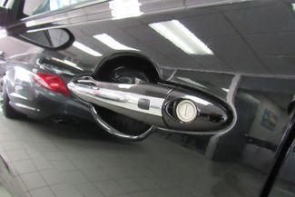 2015 Kia Optima SXL Turbo W/ NAVIGATION SYSTEM/ BACK UP CAM Chicago, Illinois 37