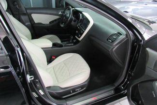 2015 Kia Optima SXL Turbo W/ NAVIGATION SYSTEM/ BACK UP CAM Chicago, Illinois 7